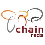 chain reds