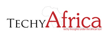 Techy Africa